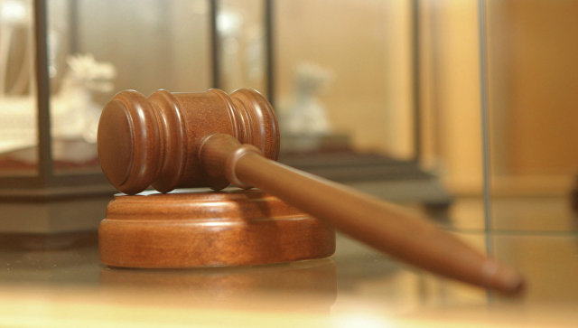 ВКазани осудят мужчину, обвиняемого внападениях нашкольниц