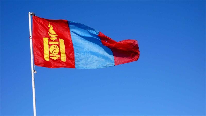 Россия предоставит Монголии кредит вразмере $1,5 млрд