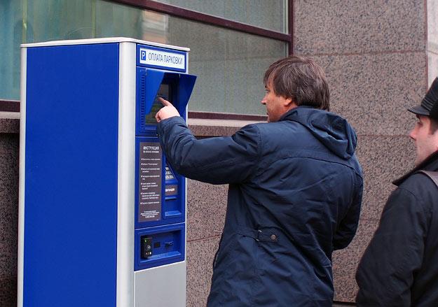 ВКазани вырастет стоимость парковок рядом сДомом руководства