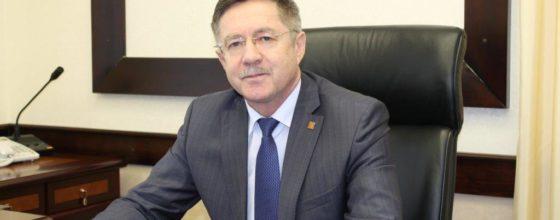 Ayrat_Zaynullin