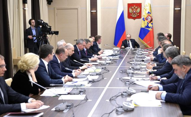 Руководство небудет продлевать программу субсидирования ставки поипотеке— Шувалов