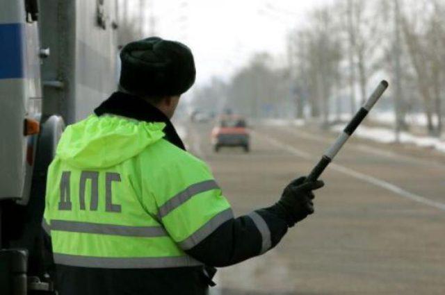 МВД написало законодательный проект для водителей, которые невсостоянии дуть валкотестеры