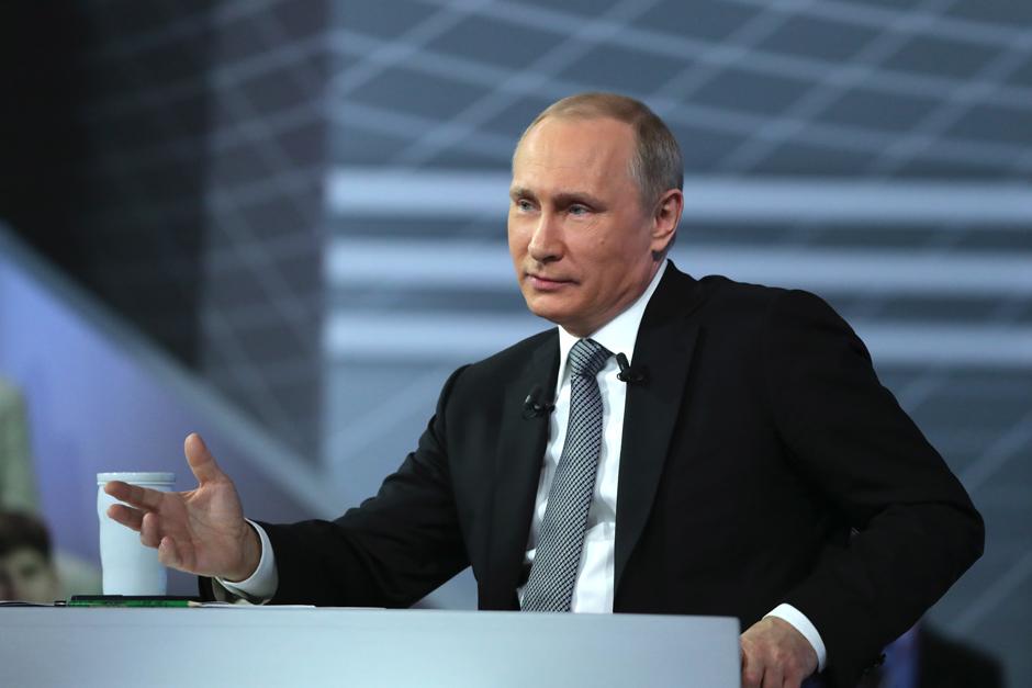 В государственной думе посоветовали привязать заработной платы управляющих кзарплате президента Российской Федерации