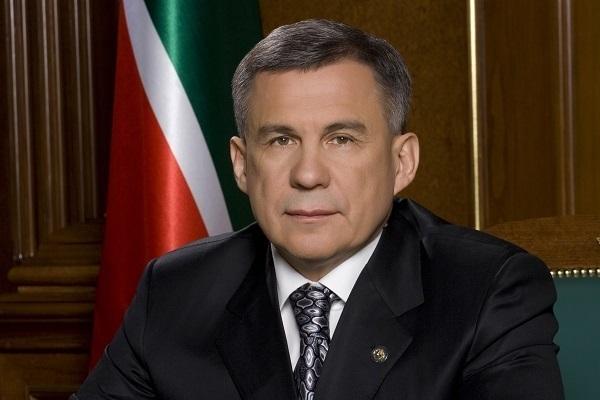 Порядка 250 вкладчиков Татфондбанка иИнтехбанка вышли намитинг вКазани— МВД