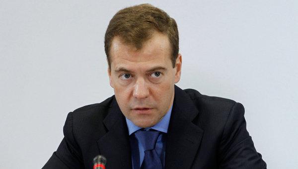 Следующая встреча глав правительств ЕврАзЭС пройдет вКазани