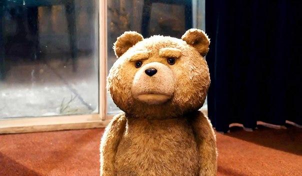 ВТатарстане полицейские отыскали вигрушечном медведе практически килограмм гашиша