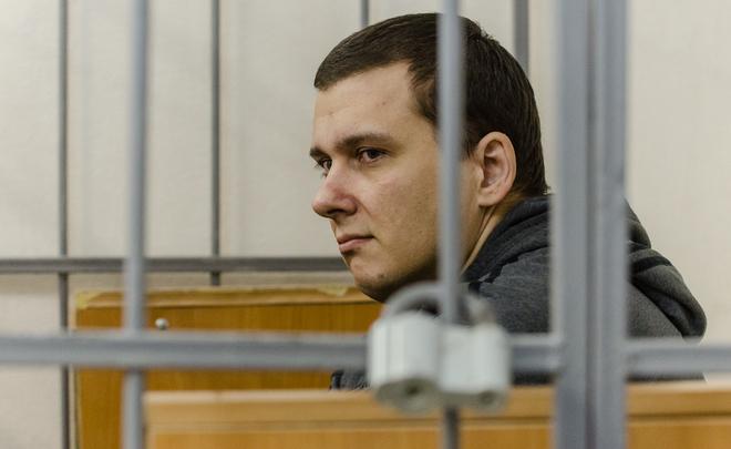 Чиновники изКазани оказались наскамье подсудимых захищение 74 млн руб.