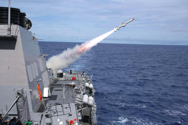 Картинки по запросу трамп и ракетный обстре сирии