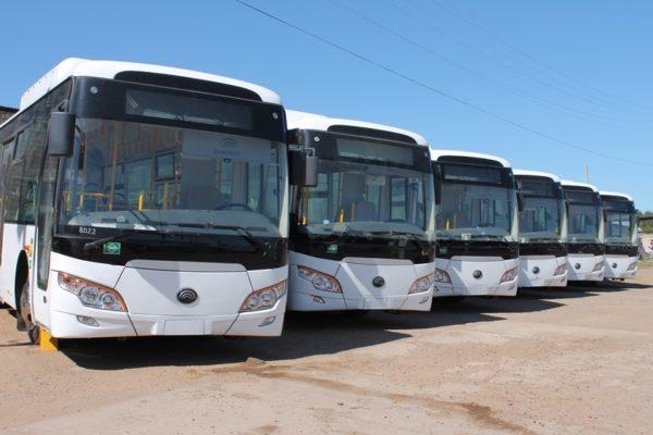 Казанские автовокзалы запустят дополнительные рейсы намайские праздники