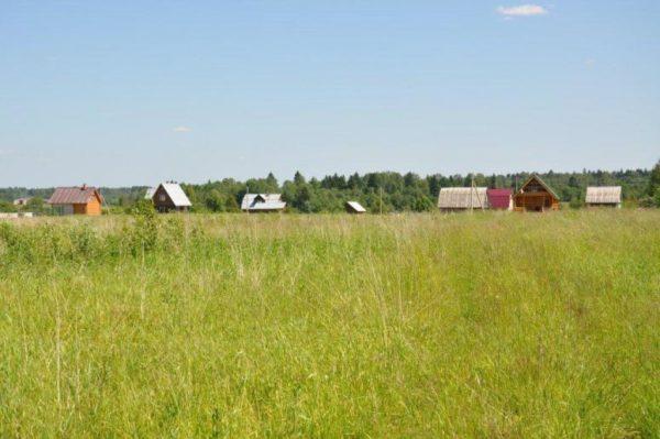 Власти Казани определили, где многодетные семьи получат земельные участки