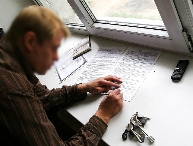ВКазани задержали «черных риелторов», отбиравших квартиры уалкоголиков ипсихбольных