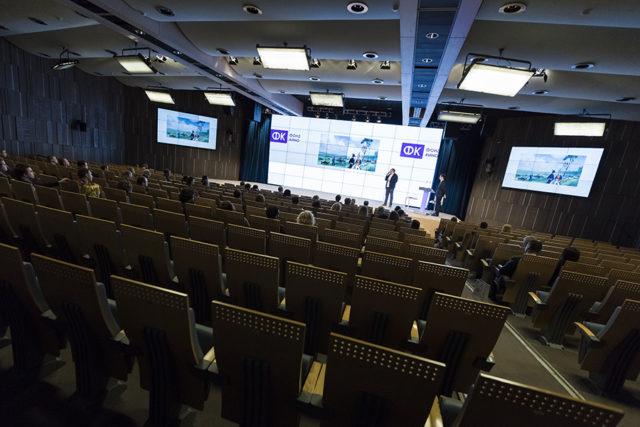 Минкульт выделит 4 млрд. руб. наподдержку русского кино