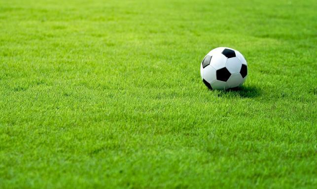 2-х татарстанцев осудят зааферу сгазоном футбольного поля
