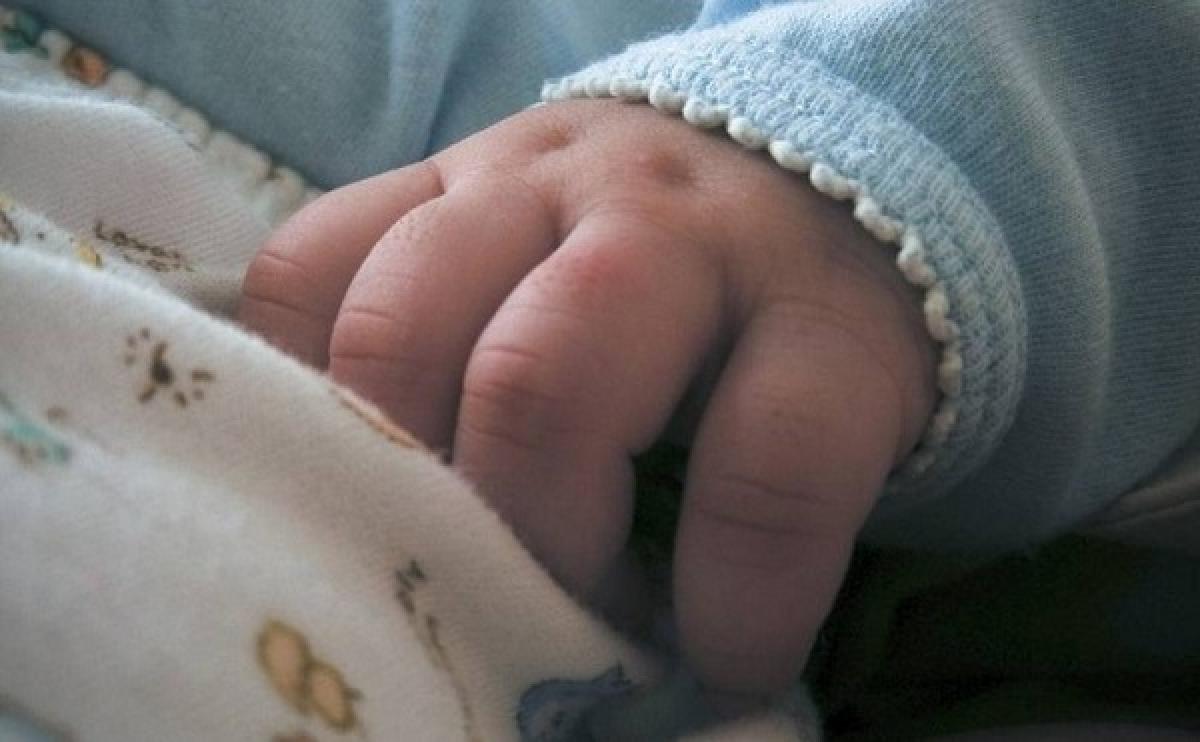 ХабаровскийСК заподозрил работников системы профилактики безнадзорности вубийстве ребенка