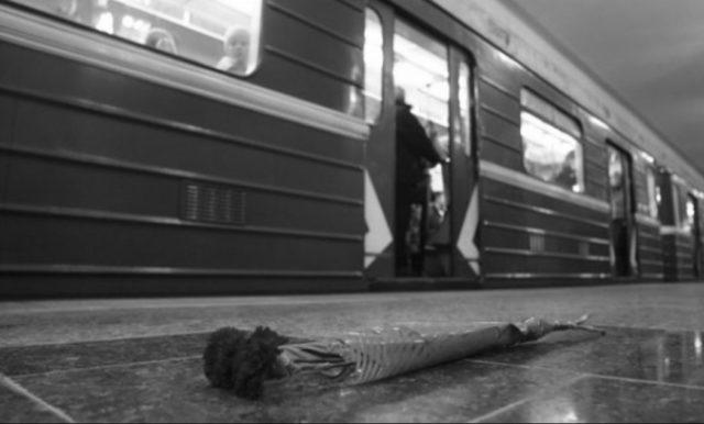 Тела жертв теракта в северной столице начнут передавать близким