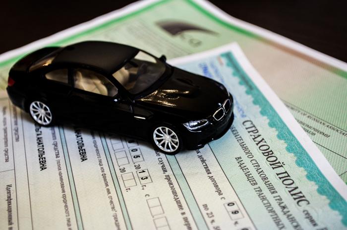 Вступают всилу поправки взаконе обОСАГО: чего стоит ожидать облодателям автомобиля