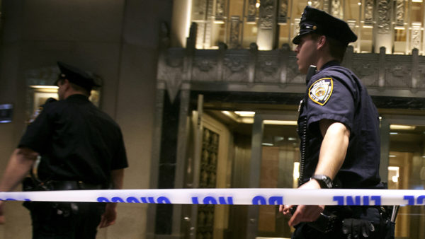 Жертвами стрельбы вМиссисипи стали восемь человек