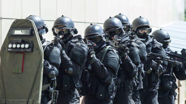 НАК: Количество террористических правонарушений вгосударстве значительно снизилось