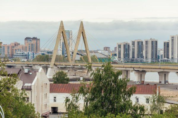Бавлинский район опустился наодин пункт врейтинге районов Татарстана