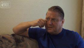 Александр Сладковский рассказывает о фестивале «Белая сирень»