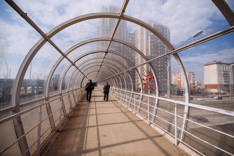 Десять регионов получат субсидии наформирование актуальной для нашего времени городской среды
