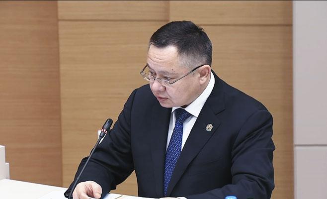 Татарстан стал лидером среди субъектовРФ пособираемости коммунальных платежей