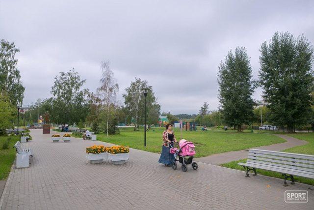 Гидрометцентр: граждан Татарстана 23мая ожидают заморозки
