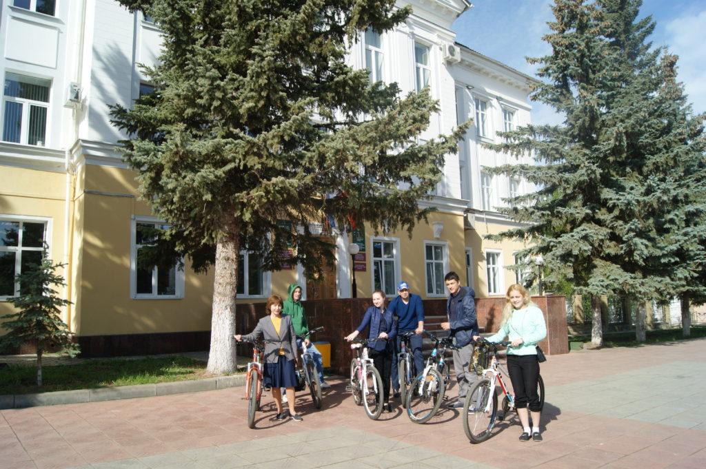 Гостиницы лениногорска бизнес класса