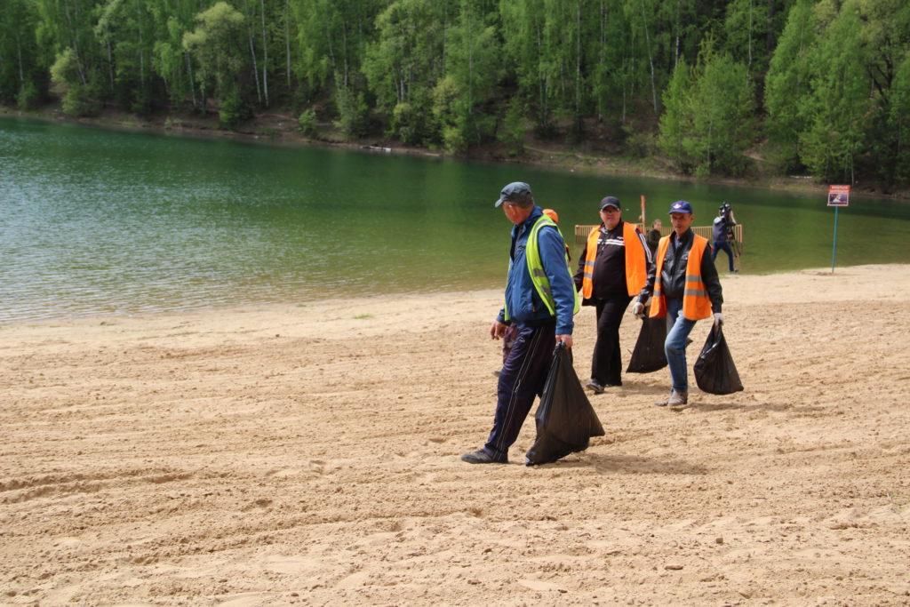 Непрошел проверку казанский берег наозере глубочайшем