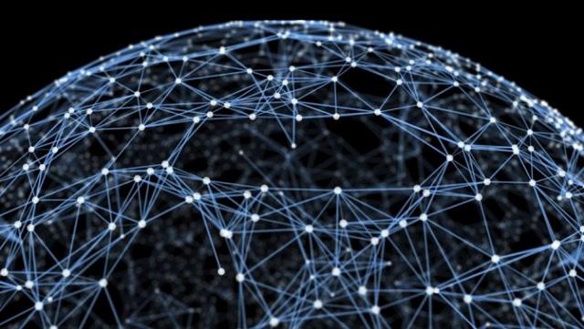 Ученые запустили вКазани 1-ый «квантовый телефон», защищенный отпрослушивания