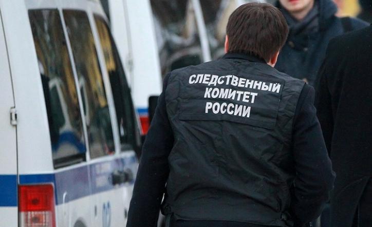 Милиция задержала подозреваемого вдвойном убийстве