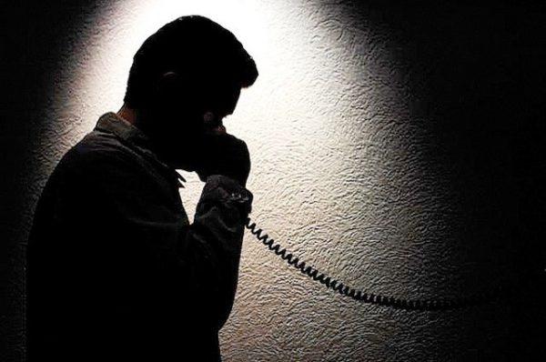 ВКазани задержали «телефонного террориста», сообщившего обомбе вподвале жилого дома