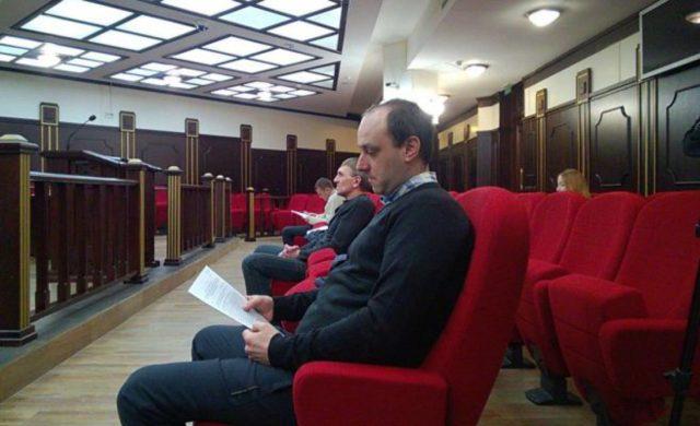 Уроженец Татарстана требует суд выплатить ему 1,3 млн руб. компенсации