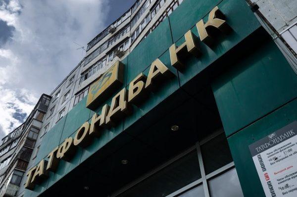 Губернатор Тамбовской области подписал первые соглашения намеждународном питерском консилиуме