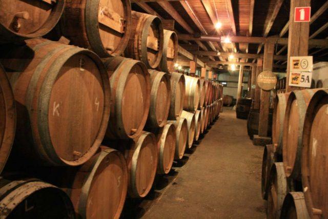 Производители пива посоветовали запретить реализацию непоколебимого алкоголя после 21:00