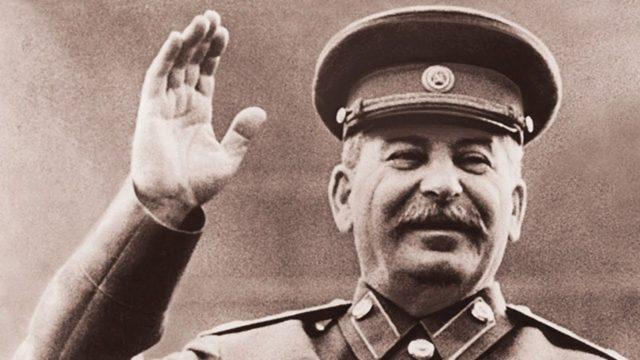 Россияне сочли Путина выдающейся исторической личностью