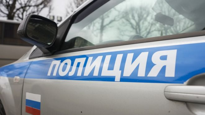 ВКазани задва дня погибли двое задержанных полицией