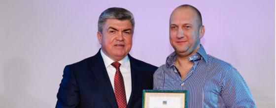 Nail_Magdeev_i_Nikolay_Atlasov