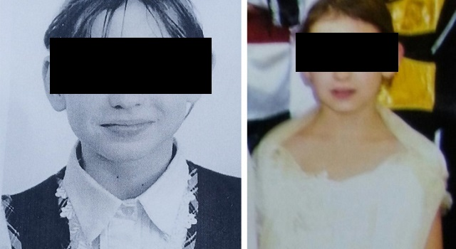 Арестован безработный, обвиняемый вубийстве 11-летней девушки вЧувашии