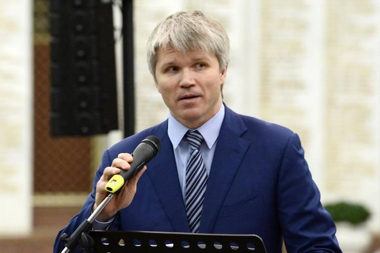 ЮНЕСКО отметило высокий уровень организации конференции МИНЕС вКазани