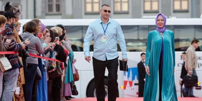 Определена конкурсная программа XIII интернационального фестиваля мусульманского кино вКазани