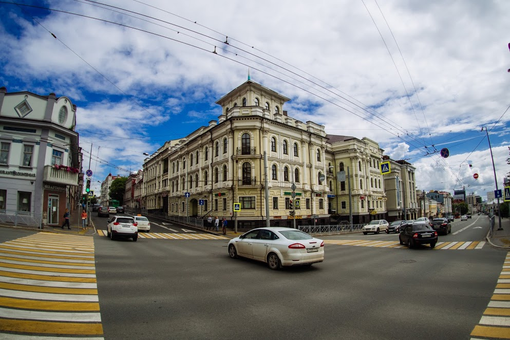 С12июля в РФ начали действовать новые правила транспортировки маленьких пассажиров