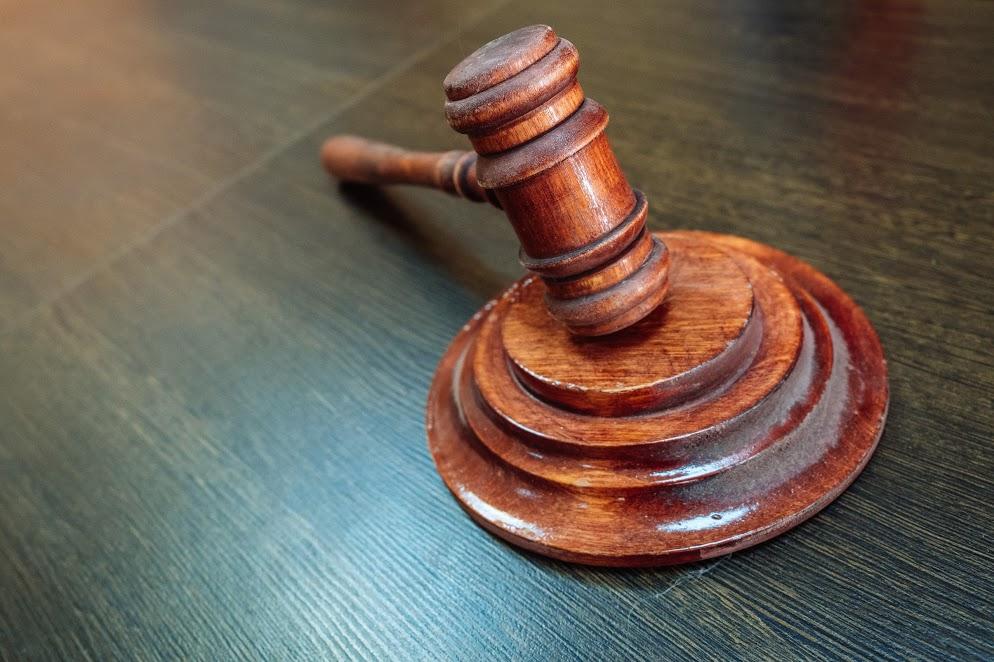 ВПерми может появиться кассационный суд