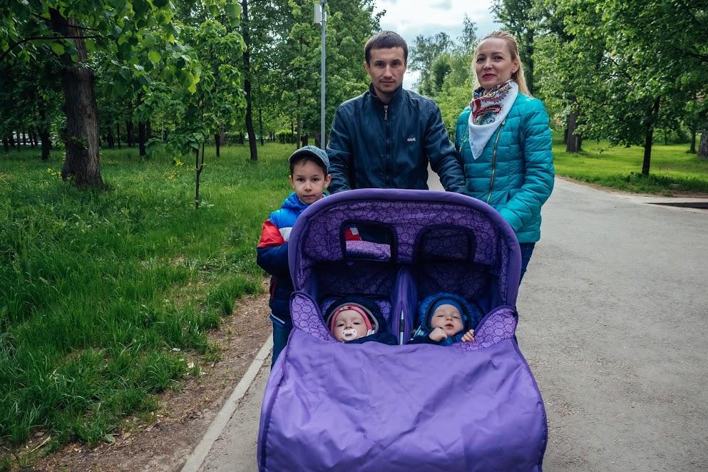 Жители России стали чаще вступать вбрак втекущем году