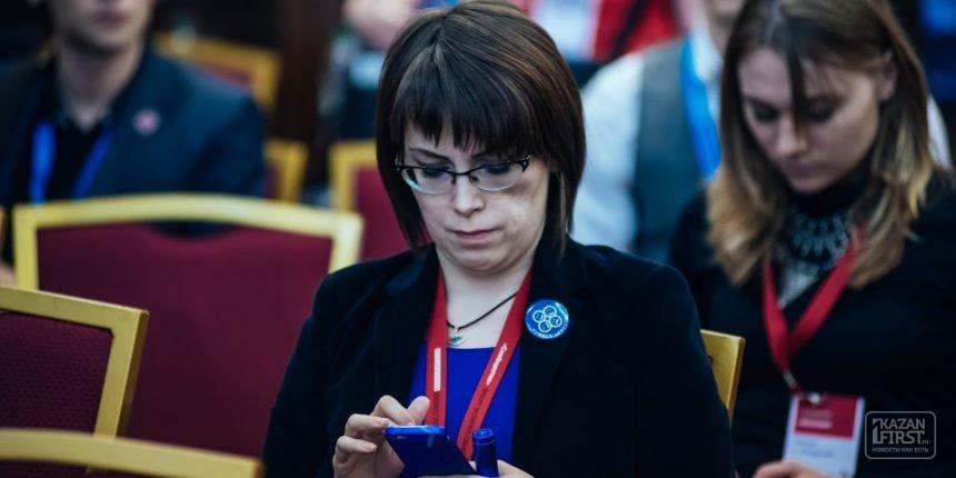 В РФ начнут борьбу с незаконной реализацией сим-карт
