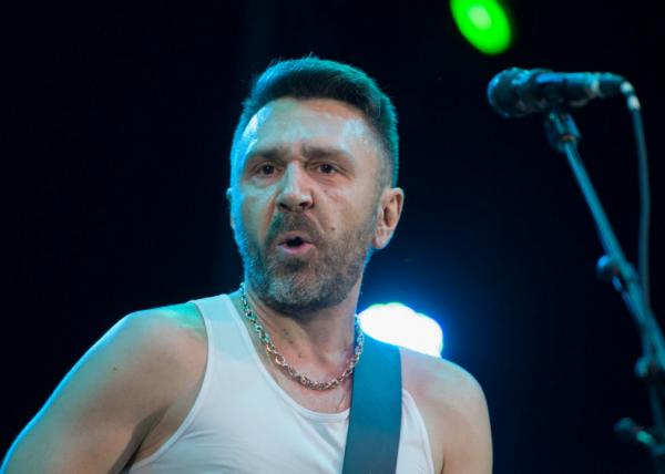 Из-за траура вКазани на3июля перенесли концерт рок-группы «Ленинград»