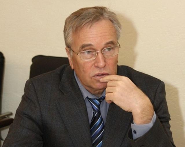 Директора центра КХТИ отправили под домашний арест замошенничество