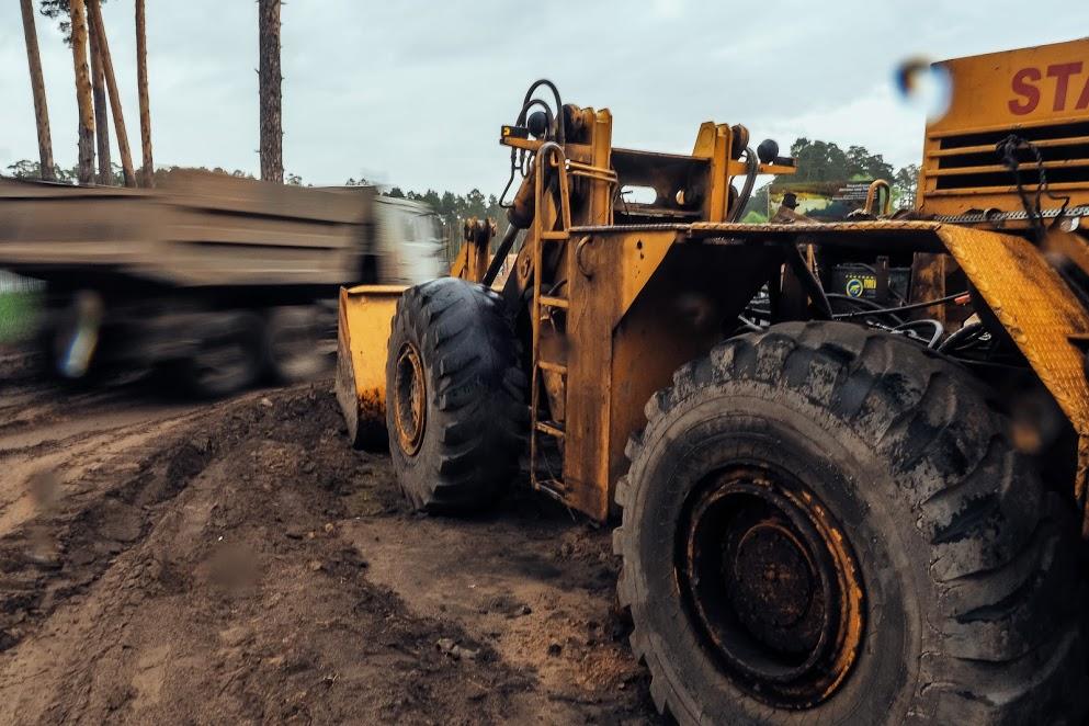 Задва года в РФ уничтожили 17,5 тыс. тонн санкционных продуктов