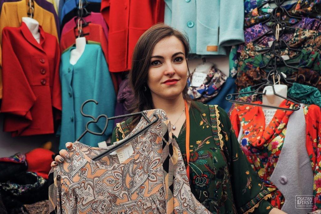 Русские туристы стали тратить больше денежных средств вТурции