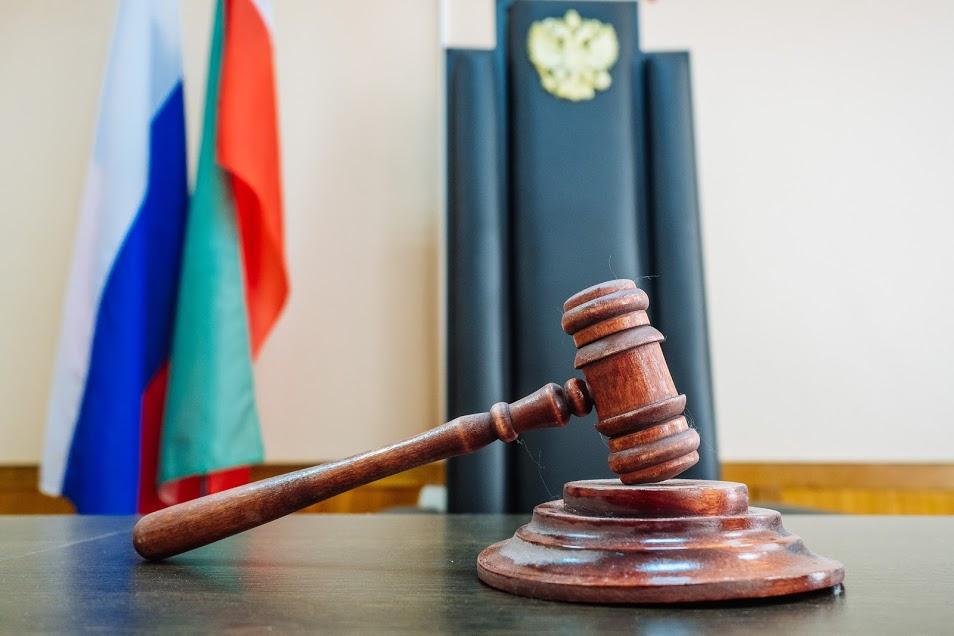 ВТатарстане дважды судимый доктор  получил «условно» засмерть 2-х  пациентов